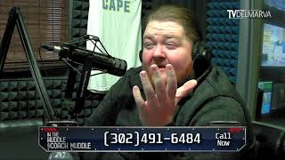 In-The-Huddle-With-Coach-Muddle-Ep.-13-212020