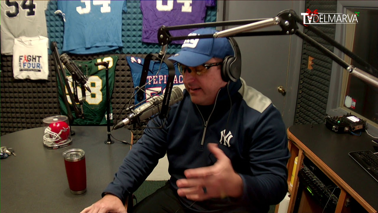 In-The-Huddle-With-Coach-Muddle-Ep.-9-14-2020