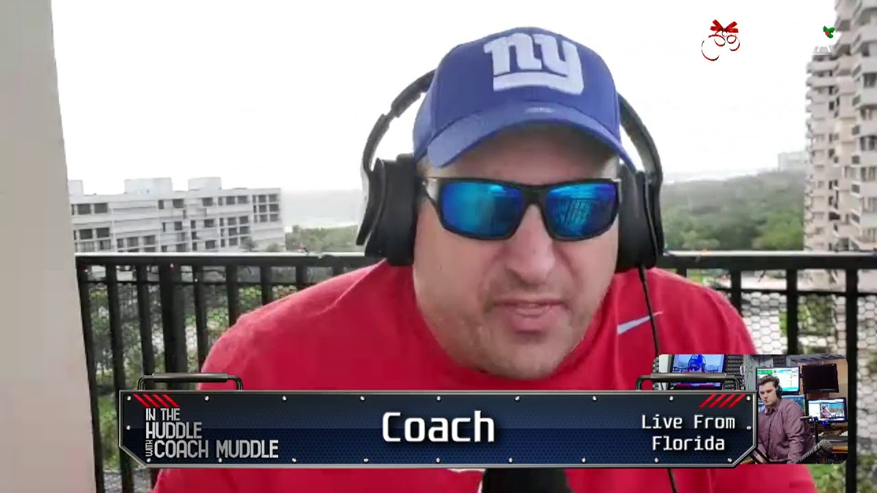 In-The-Huddle-with-Coach-Muddle-Ep.-8-12282019